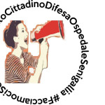 Comitato Cittadino Difesa Ospedale di Senigallia