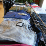 G.D.A. Temporary Shop Montemarciano: grande vendita di agosto 2017