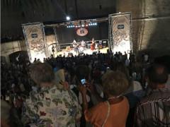 Summer Jamboree 2017 (Foto di Massimo Mariselli)