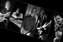 California Dream Band al Corinaldo Jazz
