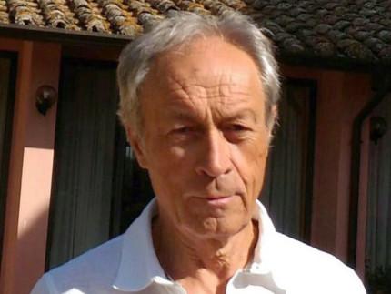 Euclide Sartini