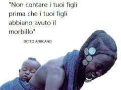 Ricordo di Paolo Simone