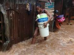 Emergenza Sierra Leone