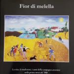"""""""Fior di Melella"""" di Laura Pavoni"""