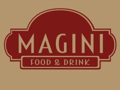 Magini Food & Drink, ristorante a Senigallia