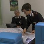 Indagini alluvione di Senigallia: Carabinieri sulle carte dell'inchiesta