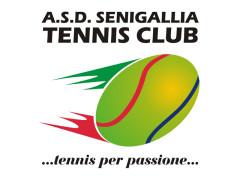A.S.D. Senigallia Tennis Club