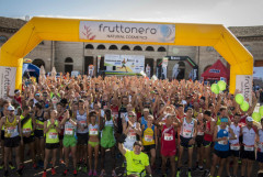 Senigallia Run 2017