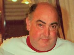 Cesare Barucca