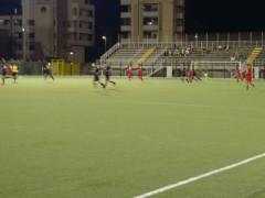 FC Vigor 2017-2018