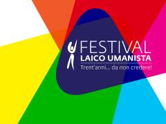 Festival laico umanista organizzato dalla UAAR