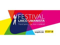 Festival Laico Umanista