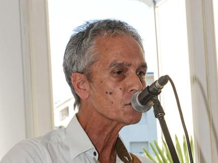 Michele Pecora
