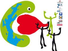 corso minori stranieri logo