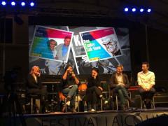 Festival Laico Umanista: incontro a Senigallia su diversità e discriminazione