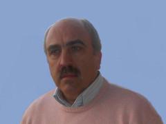 Giulio Donatiello