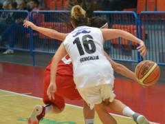 MyCicero Basket 2000 Senigallia