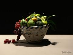 Natura morta - Foto di Patrizia Lo Conte