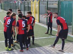 Fc Vigor Senigallia 2017-2018