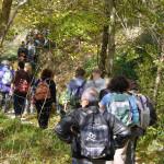 Escursione a Cagli