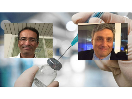 Incontro vaccini