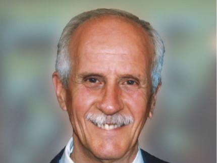 Bruno Giummulè