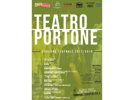 Teatro Portone