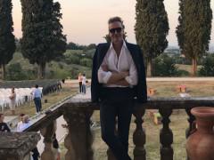 Fabrizio Fraboni Baroni