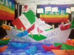 Senigallia in Rete aderisce alla mobilitazione del 20 novembre