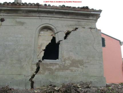 Chiesa dei Berardinelli