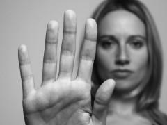 donne, violenza sulle donne, femminicidio