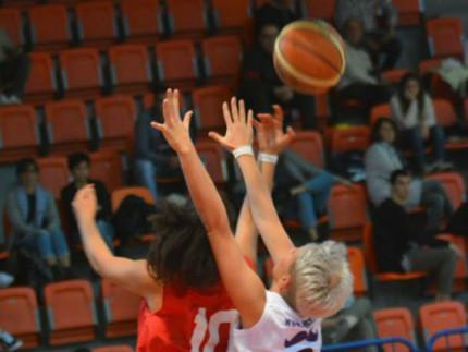 MyCicero Basket 2000