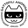 Associazione Gattofili Anonimi Senigalliese