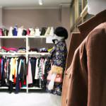 GDA Stockhouse a Montignano di Senigallia aperto le domeniche 3, 10, 17 e 31 dicembre e venerdì 8