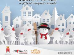 Insieme è Natale a Corinaldo