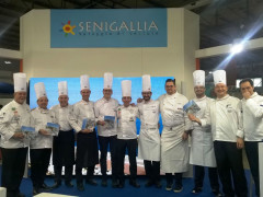 Showcooking Milano