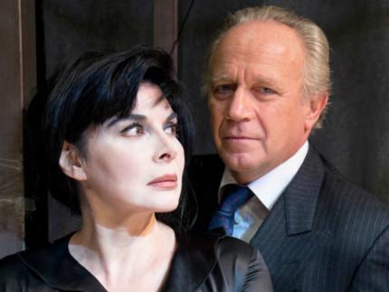 Filumena Marturano al Teatro La Fenice