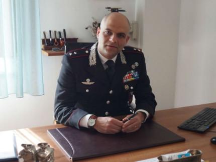 Antonio De Santis