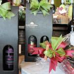 Vini e prodotti delle Marche alla Cantina Boccafosca di Ostra, Corinaldo e Calcinelli di Saltara
