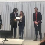 Premio edilizia a Jesi