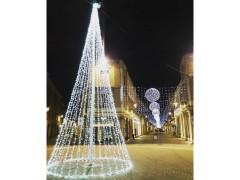 """""""Mare di Natale"""": le iniziative del lungo fine settimana"""