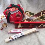 Dolci natalizi per i vostri regali da Caffespresso Senigallia