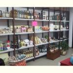 Dolci, bevande e prodotti gastronomici artigianali a La Bottiglieria di Sara a Cesanella di Senigallia