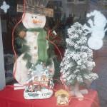 Per i vostri gustosi regali di Natale, La Bottiglieria di Sara a Cesanella di Senigallia