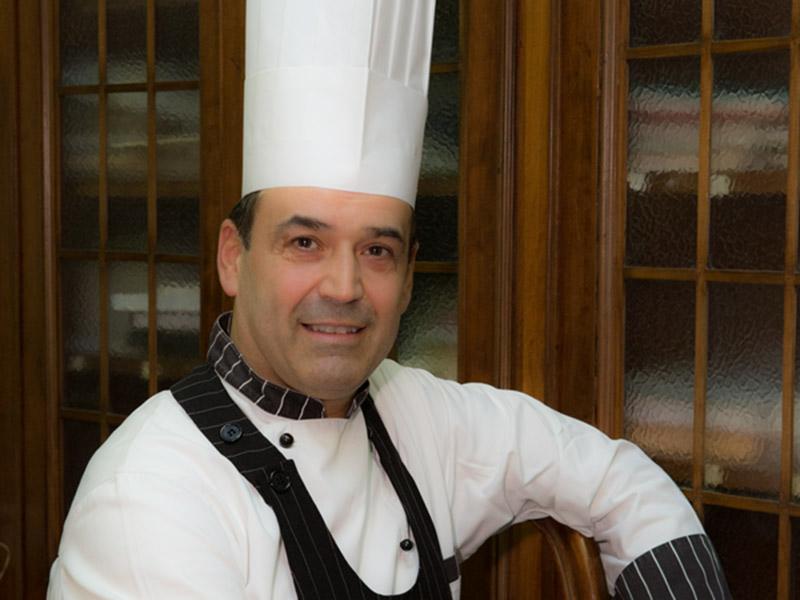 Paolo Brugiatelli