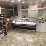 Caseificio Gioia di Puglia a Senigallia