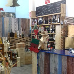 Vini, birre, liquori, spumanti in vendita da Acquario's Bibite a Pianello di Ostra