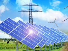Energia rinnovabile, efficienza energetica