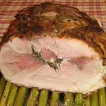 Secondi piatti del Ristorante Rosticceria Lo-Li di Senigallia