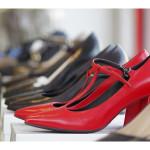 Emporio Luis Calzature - Made in Italy, produzione interna e alta qualità
